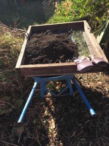 3-sifting-compost